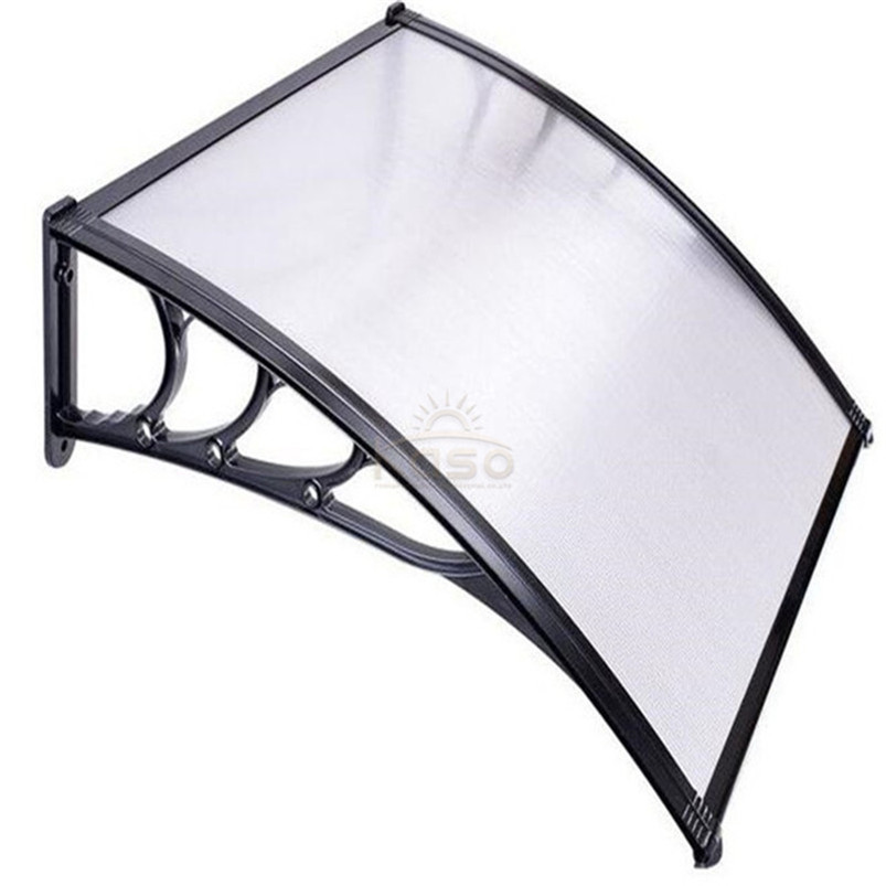Door Awning Patio Fiberglass Awnings China Manufacturer