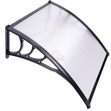 Door Awning Patio Fiberglass Awnings