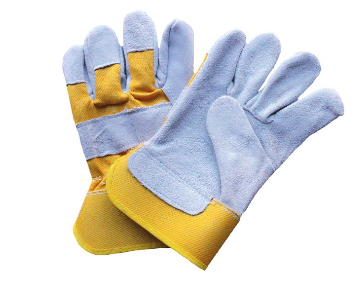 Labor Gloves