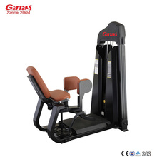 Fitness Strength Equipment Outer Thigh Adductor