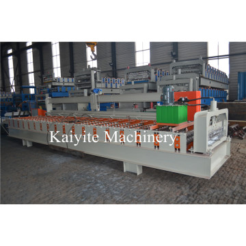 Australia Roller Shutter Door Machine For India