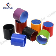 OEM for Offer Straight Hose Coupler,Silicone Hose Coupler,Straight Coupler Hose From China Manufacturer Colorful heat resistant auto Straight Silicone Hose Coupler supply to Portugal Factory