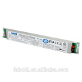 led driver for linear lights dimmable slim