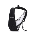 Solar energy leisure business anti-theft bag