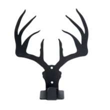 ODM for Crossbow Stands EXCALIBUR - BUCKHANGER CROSSBOW DISPLAY supply to Spain Manufacturer