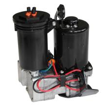 Air Suspension Compressor 20-053004 For Lincoln