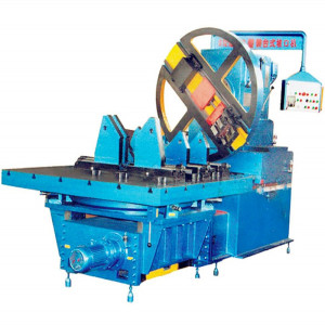 Sell Well Beveling Machine with Beat Performance