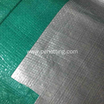 plastic tarpaulin laminated all kinds tarpaulin sizes