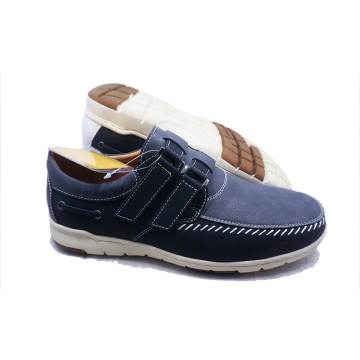 Hook & Loop Casual Sneakers Shoes for Men