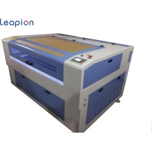 CO2 Laser tube laser machine price
