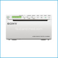 UP-X898MD SONY Black and White Ultrasound Printer