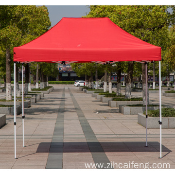 wholesale pop up 10x10 camping folding tent