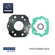 DERBI SENDA 70 GASKET KIT OLD (P/N:ST04094-0019) Spare Parts Top Quality