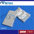 DEK Printer Buckle Belt Clamp