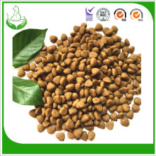Chinese Professional for Low Sodium Dog Food private label organic no additive pet food export to South Korea Wholesale