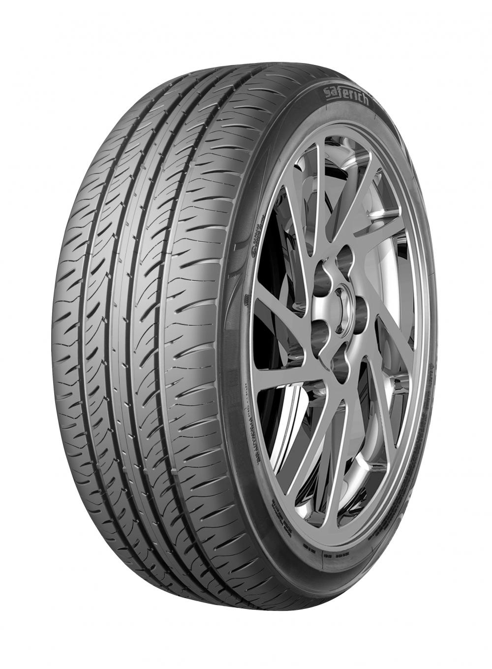 FARROAD CAR TIRE 225/50ZR16