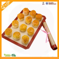 16.5'' High Quality Wholesale Silicone Baking Mat