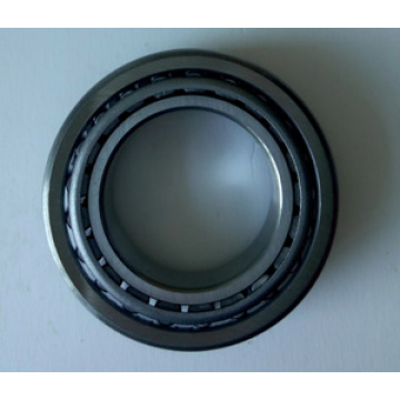 Petroleum Machinery Bearing 37961K