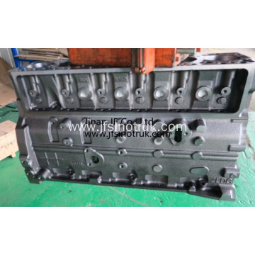 5261257 4946586 C4946370 5289698 Cummins Cylinder Block