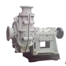 150ZJ High Pressure and Efficiency Slurry Pump