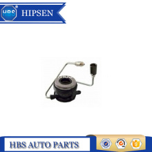 Hydraulic clutch release bearing for Jeep