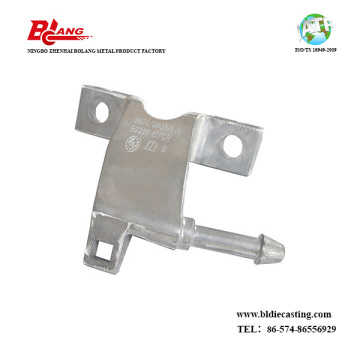 Customized designed auto spare parts