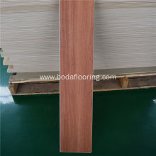 Solid core spc composite floor vinyl tile