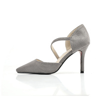 OEM High Heel Shoes for Women