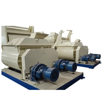 Light weight electric concrete mixer for sale