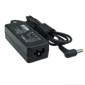 19V 2.1A AC Laptop Power Adapter for Samsung