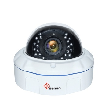 3MP HD Dome CCTV network camera