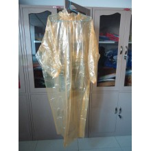 Online Exporter for Disposable PE Raincoat CHEAP OUTSIDE TOUR RAINPONCHO export to Uganda Exporter
