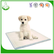 10 Years for Dog Grooming pet puppy training pads export to United States Manufacturer
