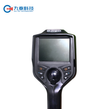 IP67 Waterproof Borescope Inspection Camera for Andriod