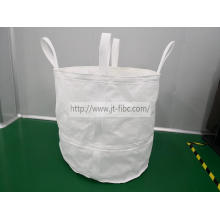 Any color choosen PP jumbo bag
