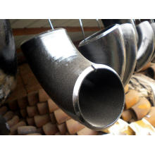 Seamless Carbon Steel Pipe Elbow