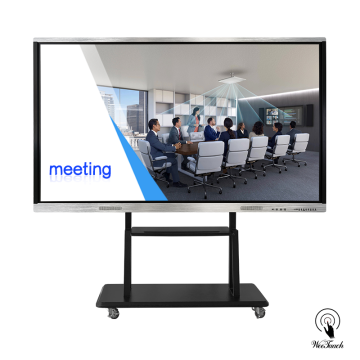 65 inches English Teaching Smart Board