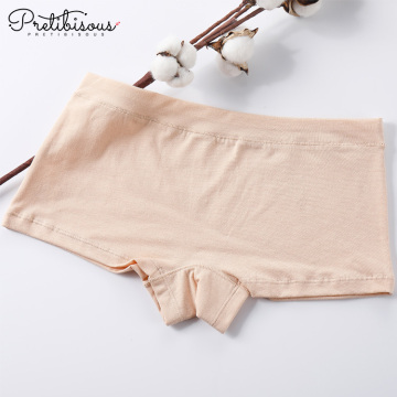 Lingerie sexy latest designs woman trunks panties