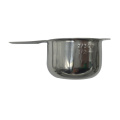 7 pcs stainless steel Measuring Cup set