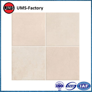 Glazed anique tile colors for wall