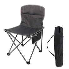 Lightweight Small Seat Portable Stool for Adults