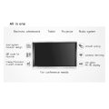 86 inches Touch Classroom Board