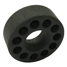Sintered Powder Metallurgy Furnace Burner Inserts