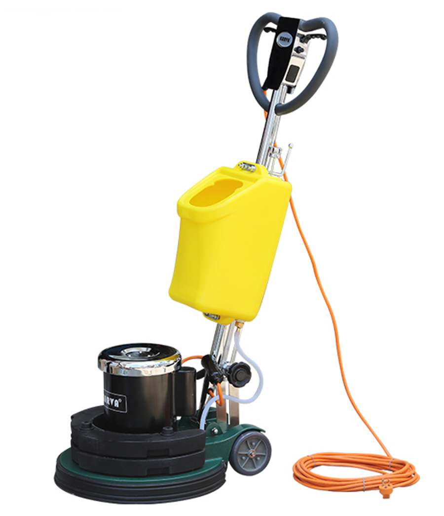 New Condition Marble Floor Polishing Machine Price