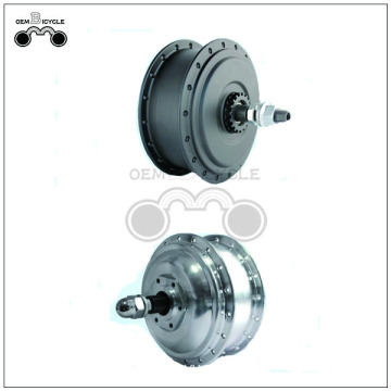 Export japanese electric bicycle gear motor