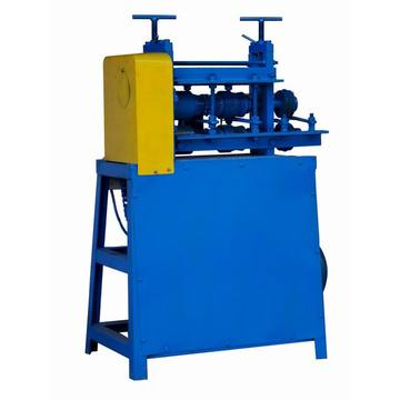 Bumili Copper Wire Stripping Machine