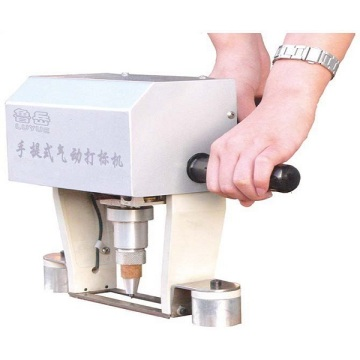 Handheld Pneumatic Vin Number Marking Machine