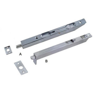 Stainless Steel Bolts For Doors