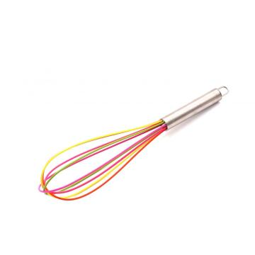 Durable Kitchen Egg Whisk