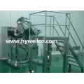 Condiment Powder Mixing Machine